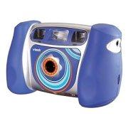 vtech kidizoom digital camera for kids