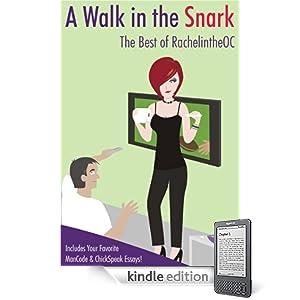 A Walk in the Snark