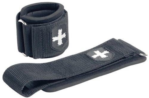 Harbinger Wrist Supports