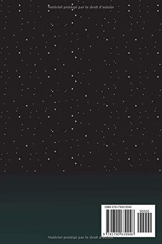 Calendrier Bonjour Madame Pdf : calendrier, bonjour, madame, Devente, Livre, Download:, Télécharger, Calendrier, Lunaire, 2019:, Agenda, Organise,, Planifie, Nouvelle, Anée, L'Agenda, Cycle, Semaine