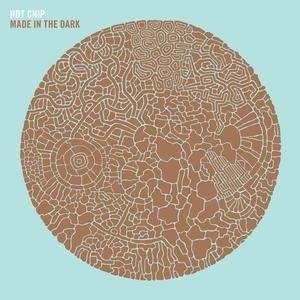 Made in the Dark cover