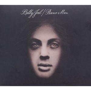 Piano Man (2 CD Legacy Edition)