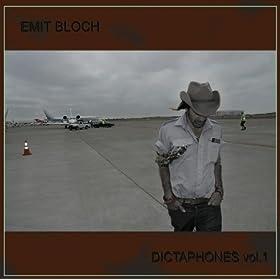 Emit Bloch