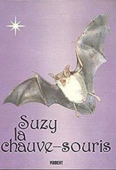 Livres Couvertures de Suzy La Chauve Souris