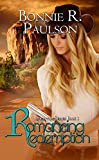Romancing Redemption    Western Romance: Clearwater County (Redemption Series Book 1)