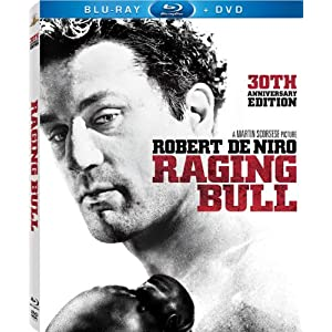 "ENTER TO WIN A BLU-RAY COPY OF ""RAGING BULL: 30th ANNIVERSARY EDITION"" 3"
