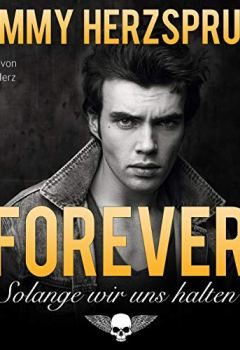 Cover von Forever - Solange wir uns halten