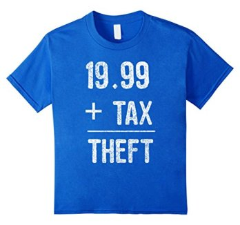 1995-Tax-Taxation-is-Theft-T-Shirt