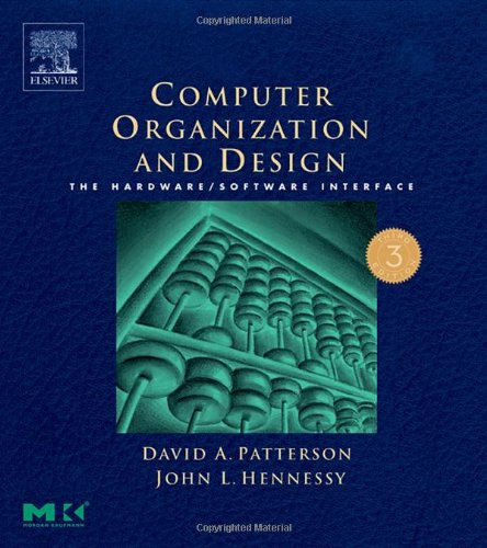 useful resources for computer logical organization