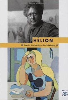 Livres Couvertures de Jean Hélion (1904-1987)