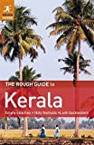 The Rough Guide to Kerala (Rough Guides)