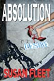 ABSOLUTION (A Frank Renzi mystery)