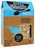 Seven Sundays - Muesli All Natural Original Toasted - 12 oz.
