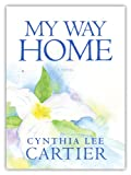 My Way Home (St.Gabriel Series Book 1)