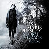 Soften the Blows by Lisa Marie Presley