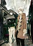NO.6 VOL.1 【完全生産限定版】 [Blu-ray]