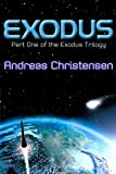 Exodus (The Exodus Trilogy)