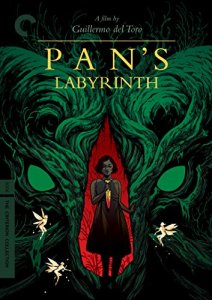 Pans-Labyrinth-The-Criterion-Collection