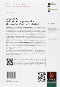 TÉLÉCHARGER PROGRAMMATION EN C DES PIC CHRISTIAN TAVERNIER PDF