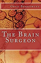 The Brain Surgeon