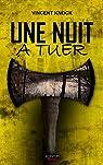 Une nuit à tuer