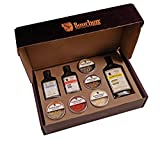 Eat Your Bourbon Gourmet Gift Box
