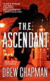 The Ascendant: A Garrett Reilly Thriller
