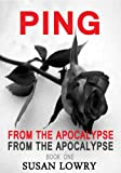 Ping - From the Apocalypse