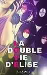 La double vie d'Elise