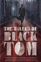 Black Tom cover