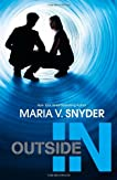 Outside In (Insider, #2)