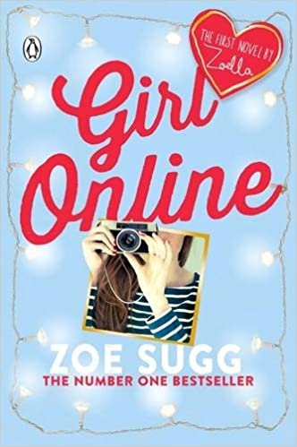 Image result for girl online