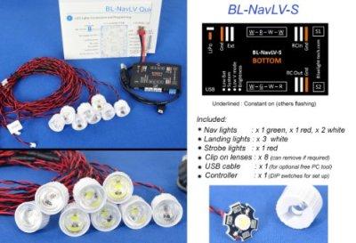 Navigation-Lights-and-Low-Battery-Detector-BL-NavLV-S