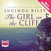 The Girl on the Cliff | [Lucinda Riley]