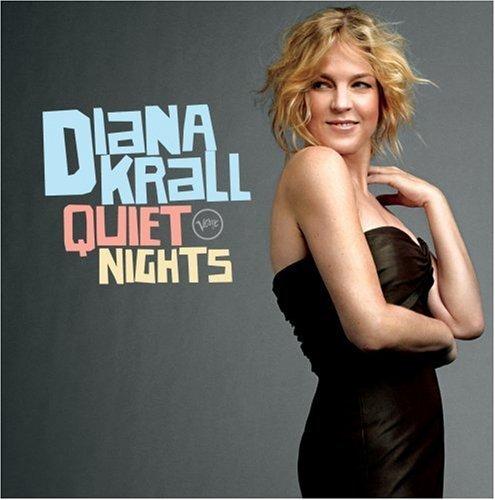 Diana Krall Wallflower Deluxe Edition 2015 Flac 24 Bit - PowerDNSSEC