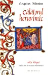 Calatorul heruvimic (Romanian Edition)