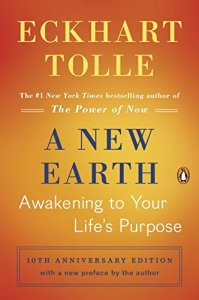 A-New-Earth-Awakening-to-Your-Lifes-Purpose-Oprahs-Book-Club-Selection-61