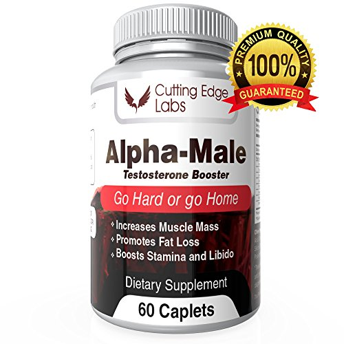 Best-Testosterone-Booster-and-Male-Enhancement-Pills-Build-Muscle-Fast-Like-Steroids-and-Prohormones-but-Legal-Burn-Fat-For-Men-Only-Natural-PCT-Natural-Supplement-for-Libido-and-Sex-Drive