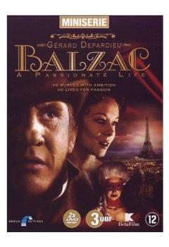 Livres Couvertures de Balzac