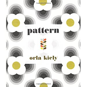 Orla Kiely Pattern