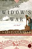 The Widow's War: A Novel