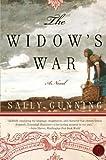 The Widow's War: A Novel