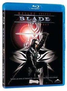 Blade-Blu-ray
