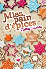Miss pain d'épices