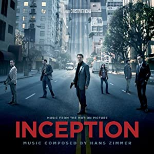 "Cover of ""Inception"""