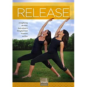 Release Workout