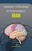 Summary of Readings in Neurosurgery: Brain