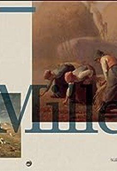 Livres Couvertures de Millet