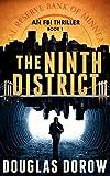 The Ninth District: An FBI Thriller (Book 1)