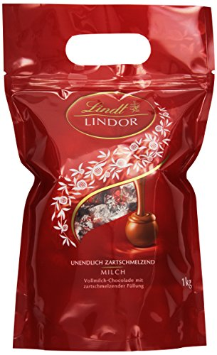 Lindt-Sprngli-Lindor-Kugeln-Vollmilch-1kg-1er-Pack